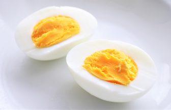 ไข่ต้ม กี่แคล กินอย่างไรให้ได้ประโยชน์ต่อสุขภาพมากที่สุด