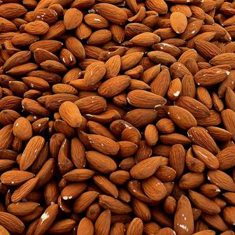 อัลมอนด์ กี่แคล กินอย่างไรให้ได้ประโยชน์ต่อสุขภาพมากที่สุด
