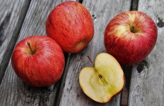 แอปเปิ้ล กี่แคล กินอย่างไรให้ได้ประโยชน์ต่อสุขภาพมากที่สุด