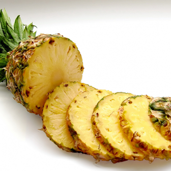 สับปะรด กี่แคล กินอย่างไรให้ได้ประโยชน์ต่อสุขภาพมากที่สุด