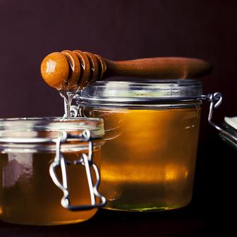 น้ำผึ้ง กี่แคล กินอย่างไรให้ได้ประโยชน์ต่อสุขภาพมากที่สุด