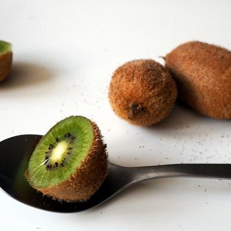 กีวี่ กี่แคล กินอย่างไรให้ได้ประโยชน์ต่อสุขภาพมากที่สุด